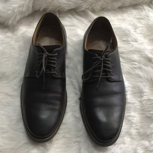 Brown Cole Haan Dress shoes